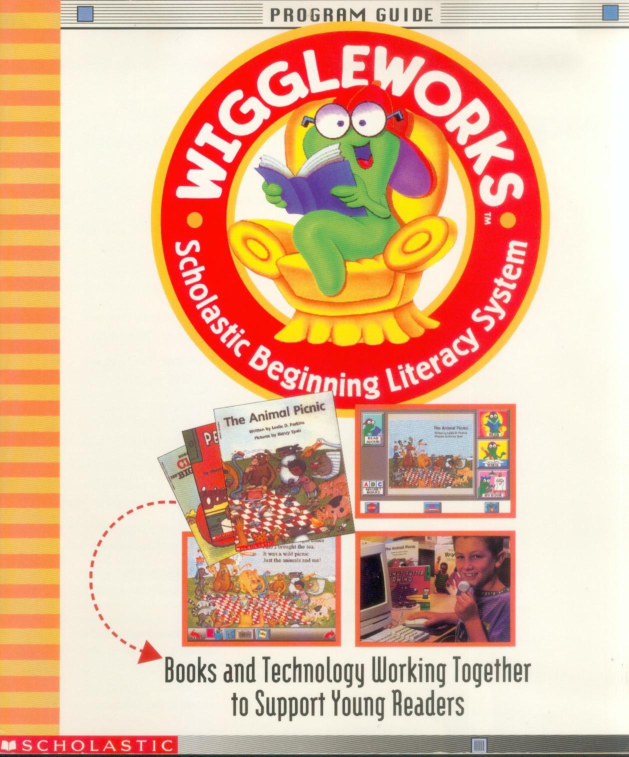 WiggleWorks.jpg