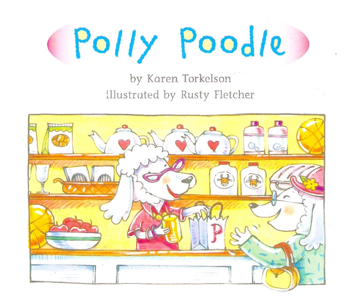 Polly Poodle.jpg