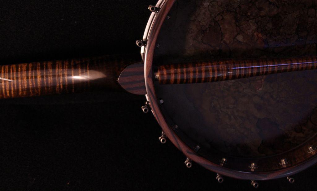 Jason personal banjo - 04.jpg