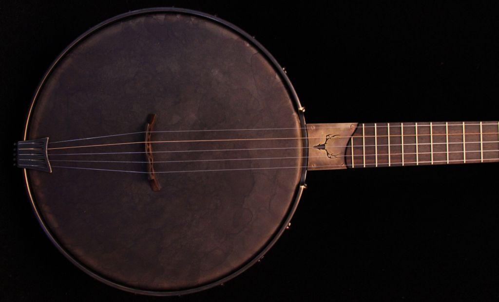 Jason personal banjo - 07.jpg