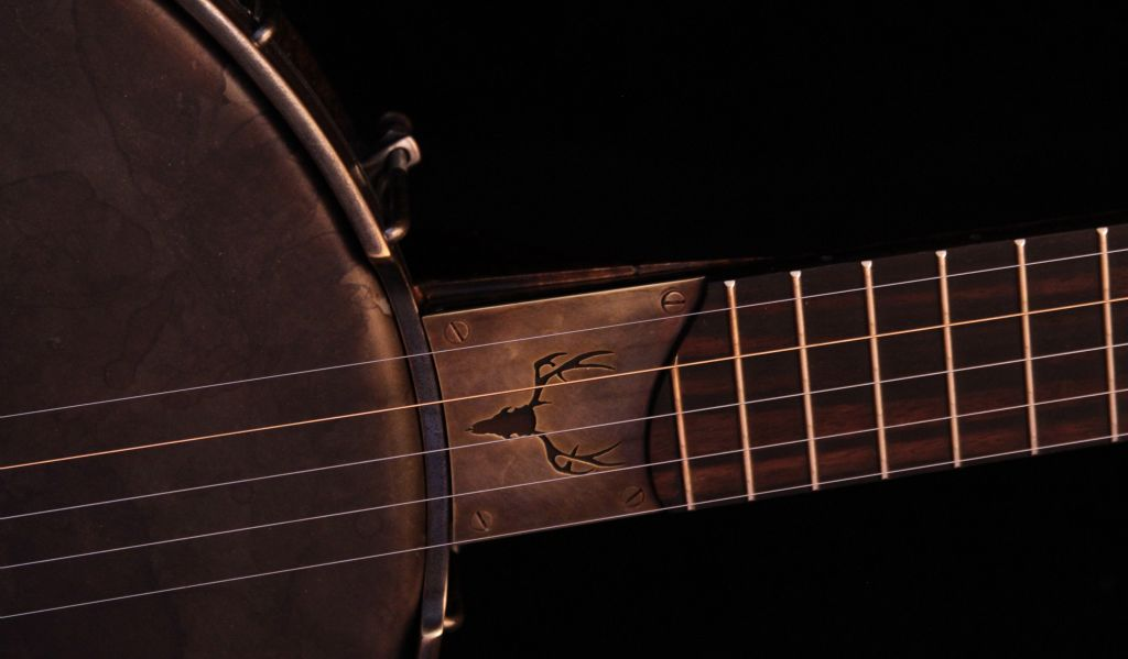 Jason personal banjo - 10.jpg