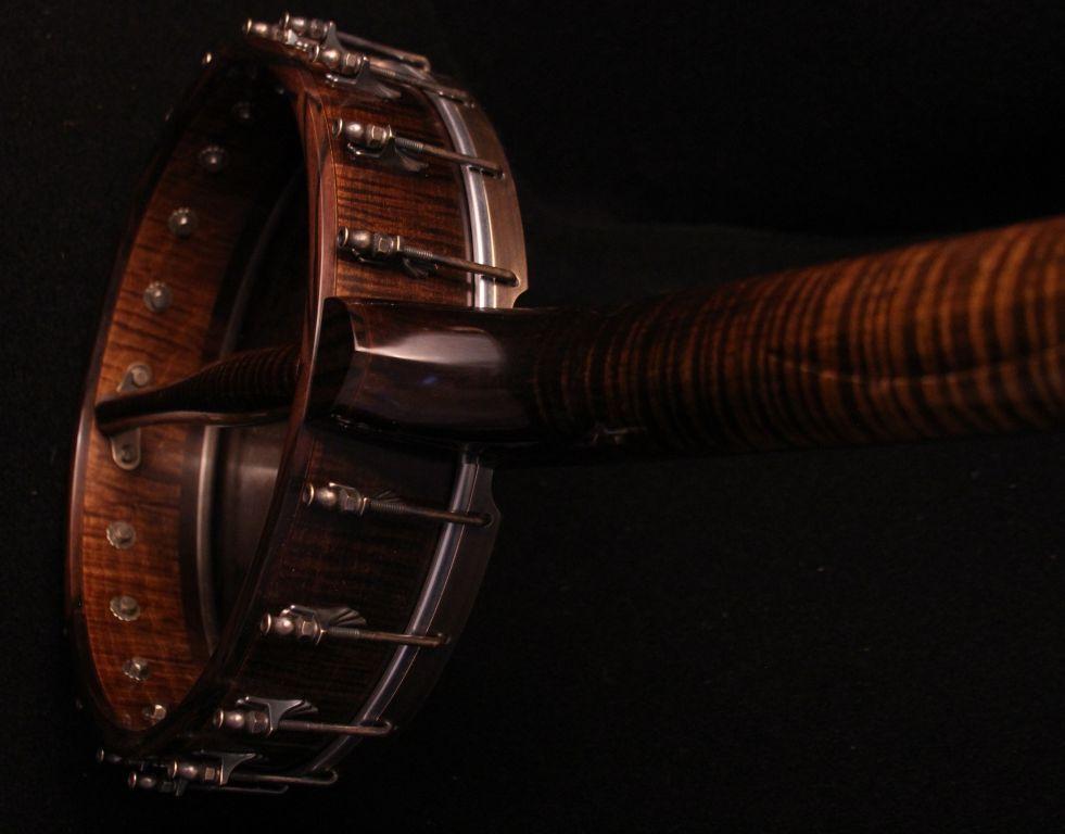 Jason personal banjo - 14.jpg
