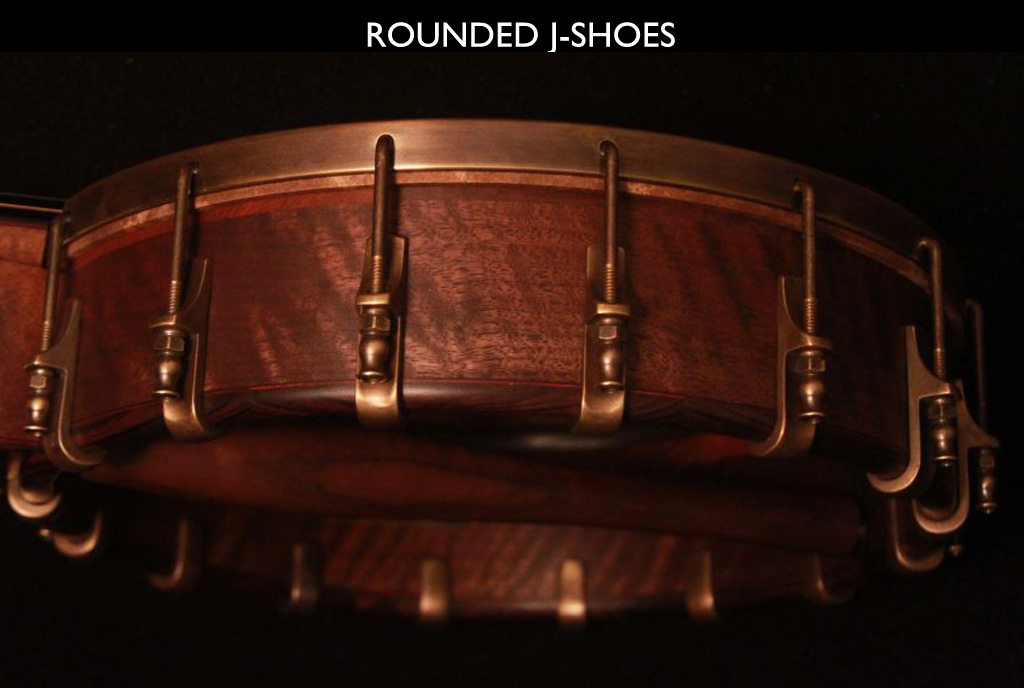 roundedjshoes.jpg