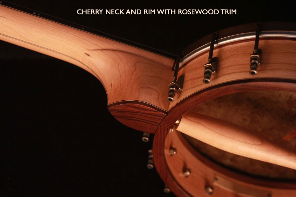 cherry-rosewood.jpg