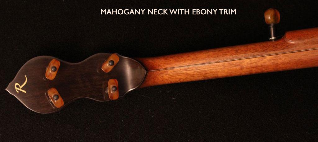 mahogany-ebony.jpg