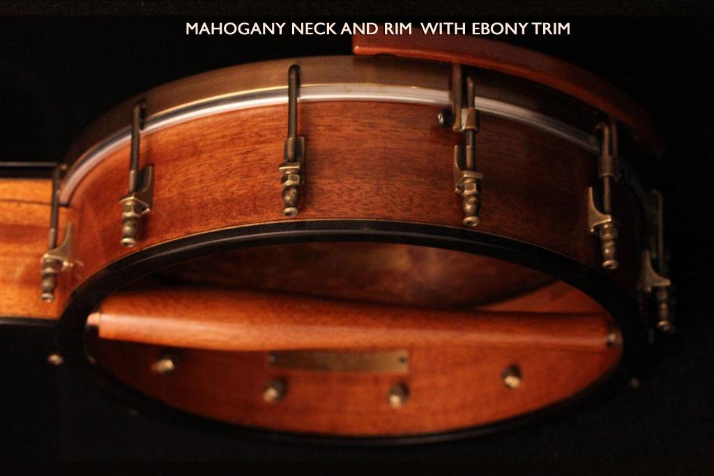 mahogany-ebony2.jpg