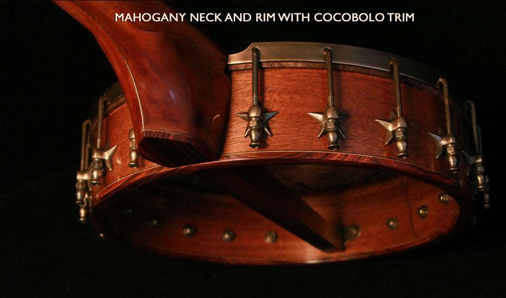 mahogany-cocobolo.jpg