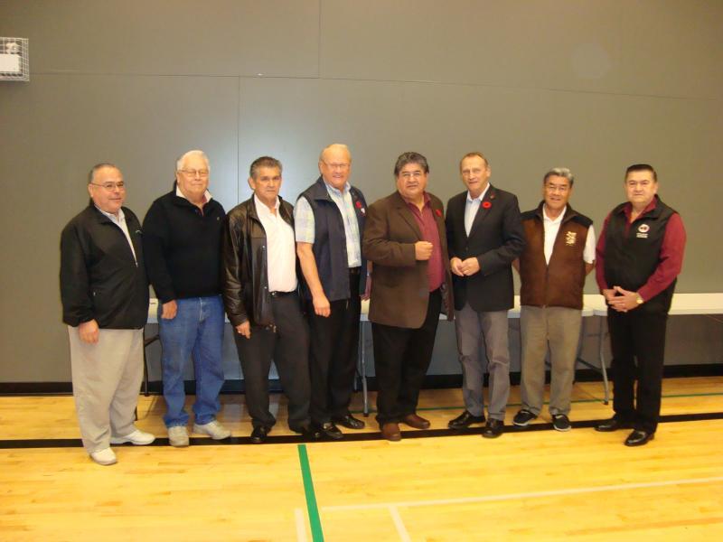 Chiefs at AAA meeting.JPG