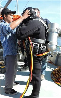 Shaun & Robert Haida Divers.jpg