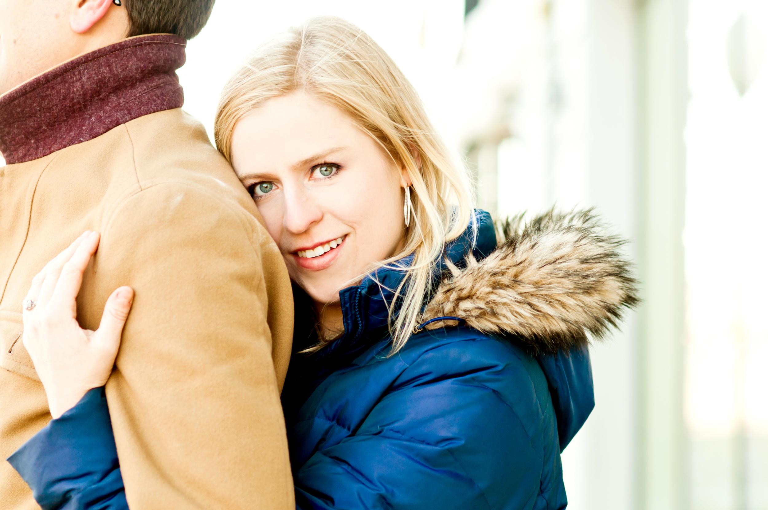 Kristin Pell (14 of 35).jpg