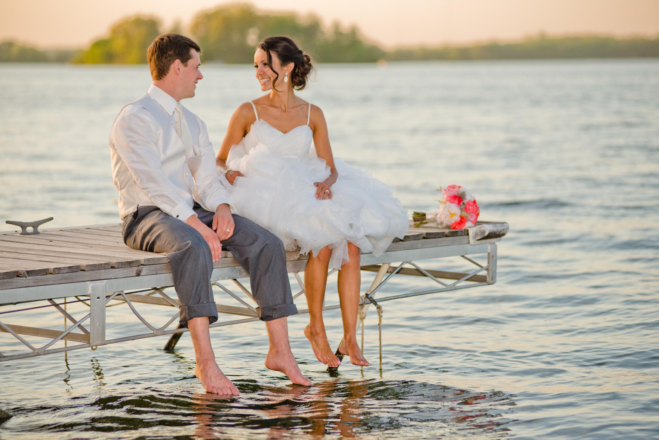 Shelbyville Wedding Photographer