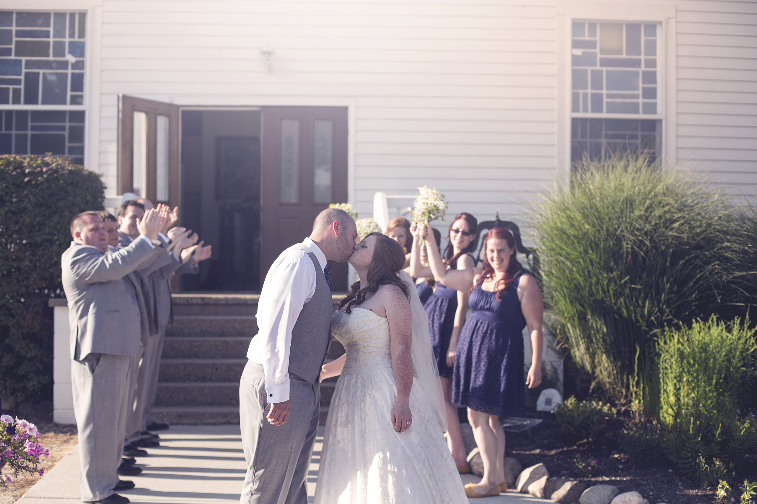 talley_wedding_20130803__535.jpg