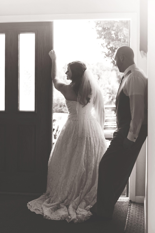 talley_wedding_20130803__574.jpg