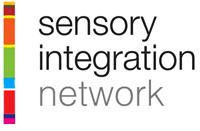 sensoryintegrationetwork.jpg