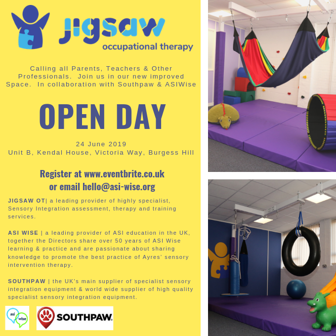 2019 JUNE SOUTH PAW OPEN DAY (1).png