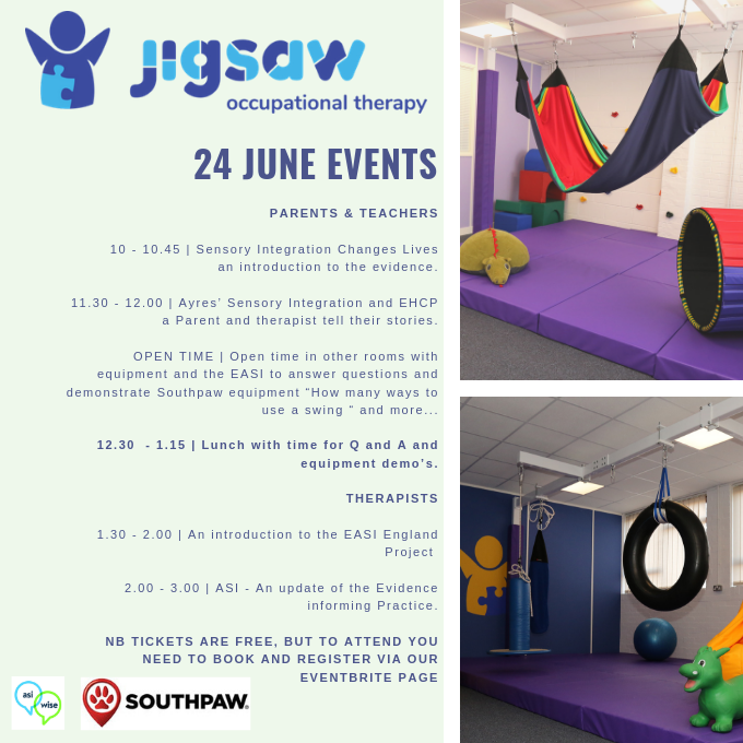 2019 JUNE SOUTH PAW OPEN DAY.png