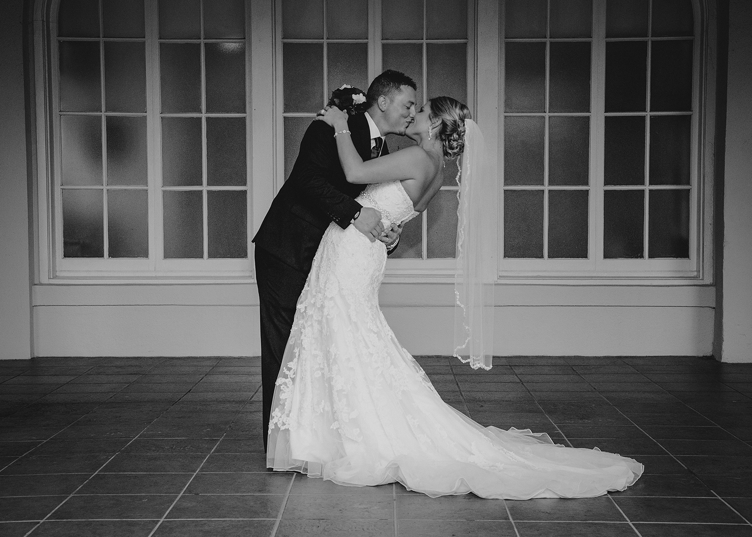 WeddingPortfolio_051.jpg