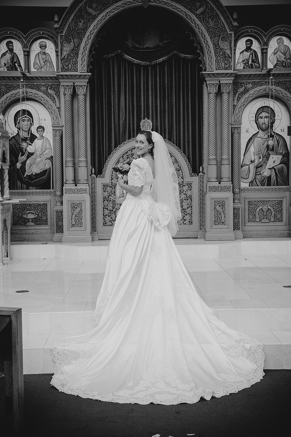 WeddingPortfolio_062.jpg