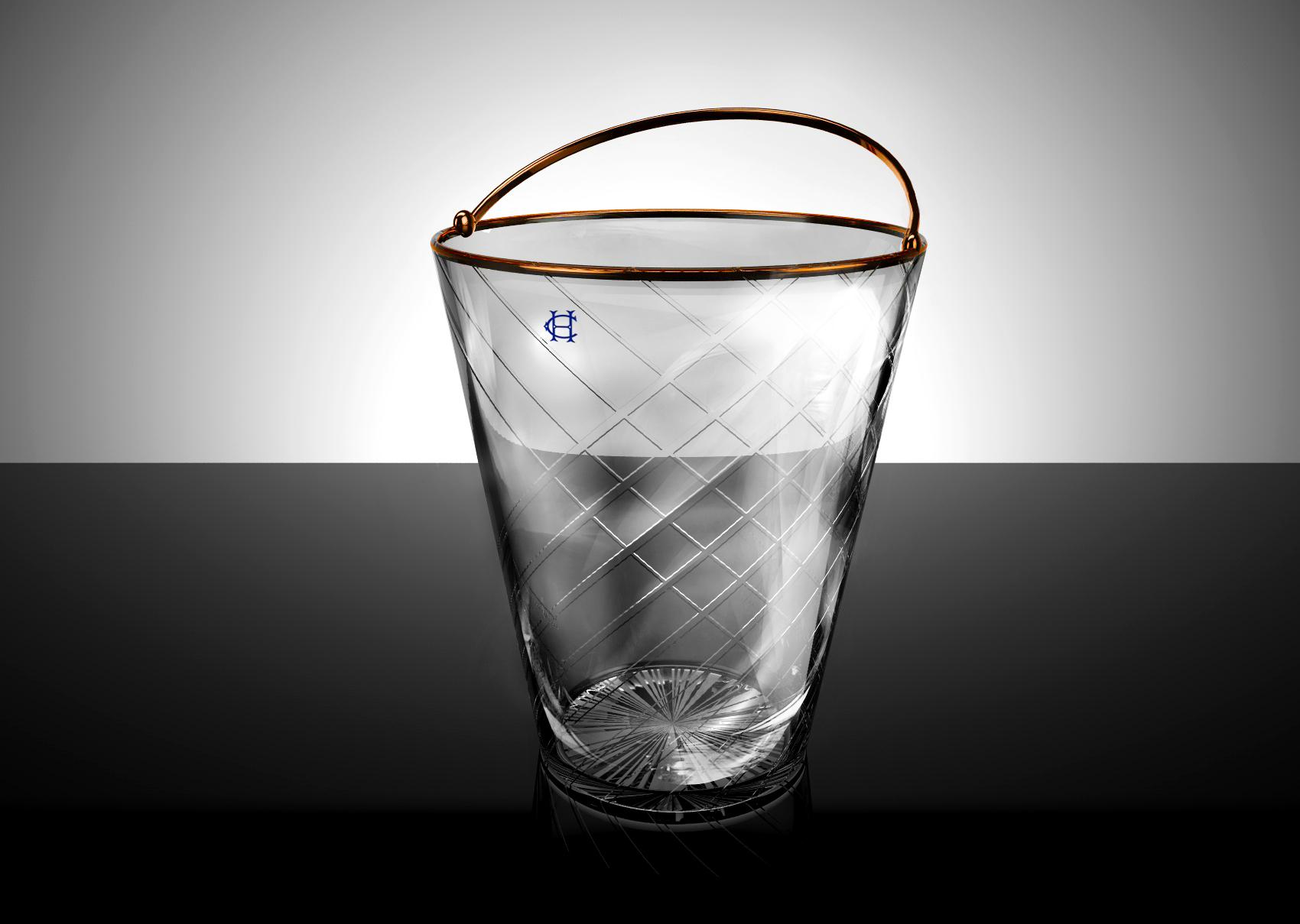 Ice-Bucket.jpg