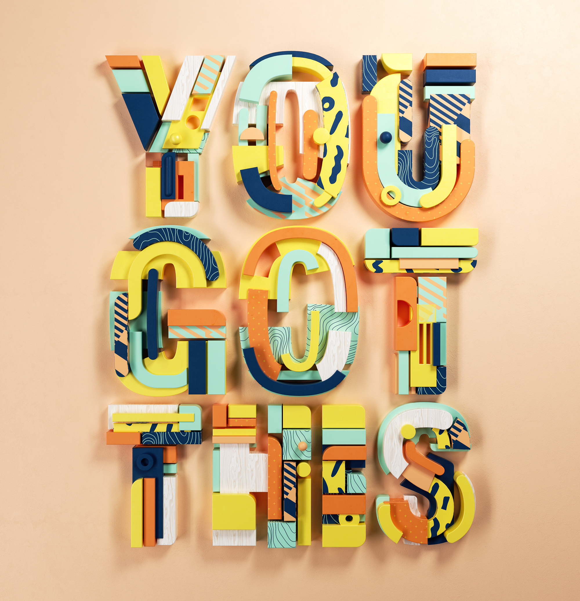 YouGotThis_Typography_MediumRes_Square.jpg