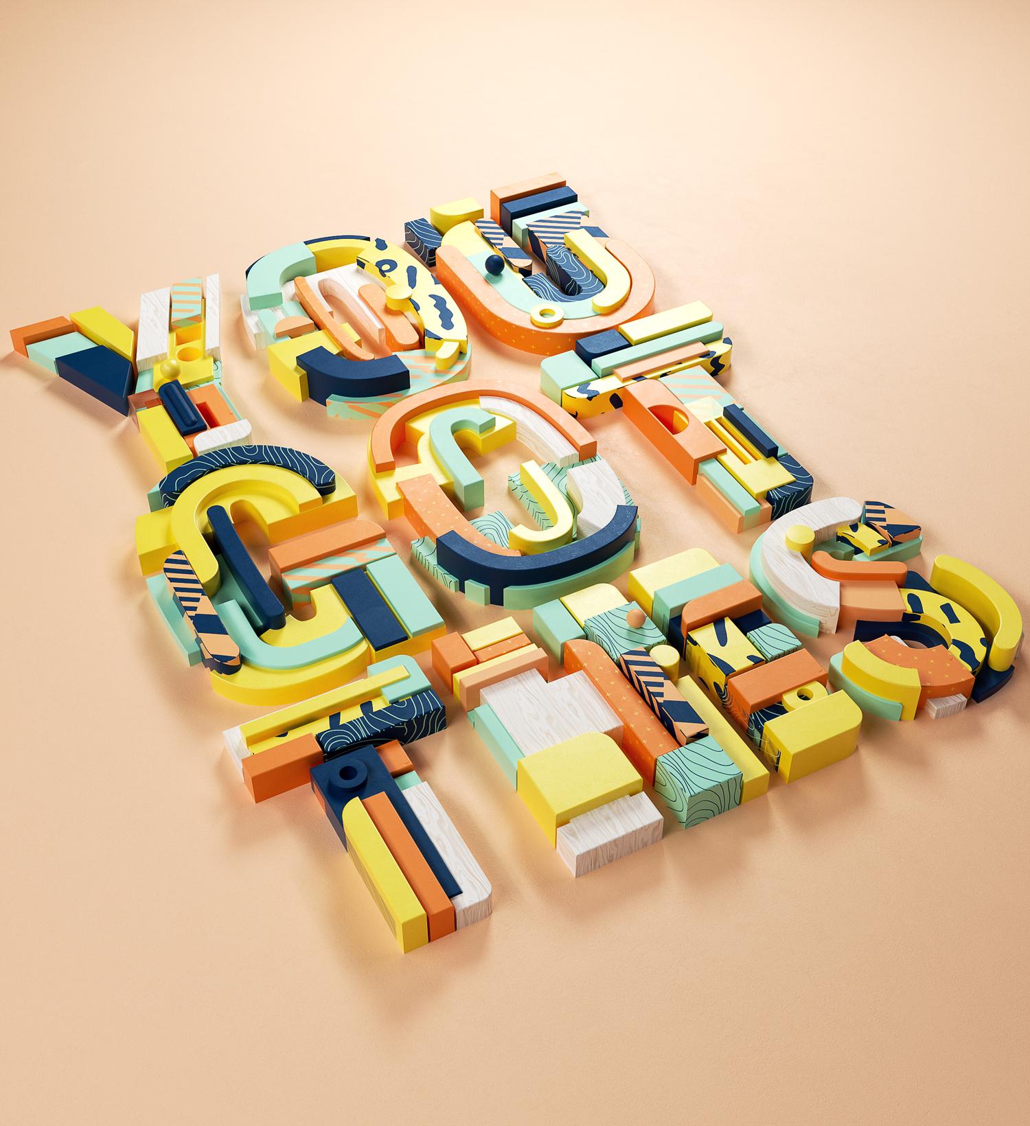 YouGotThis_Typography_Angle_02.jpg