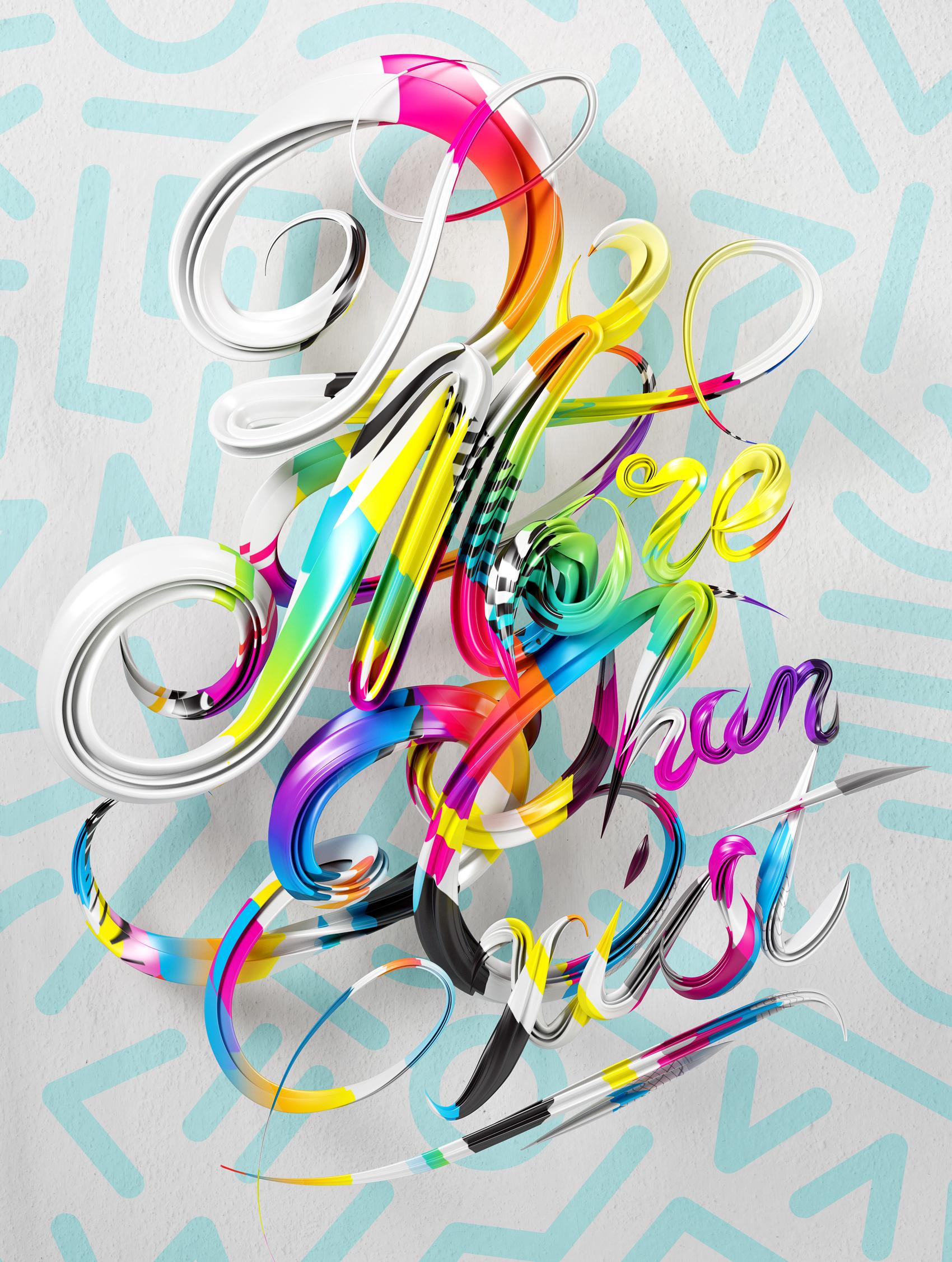 DoMoreThanExist_Typography_2_WEB.jpg