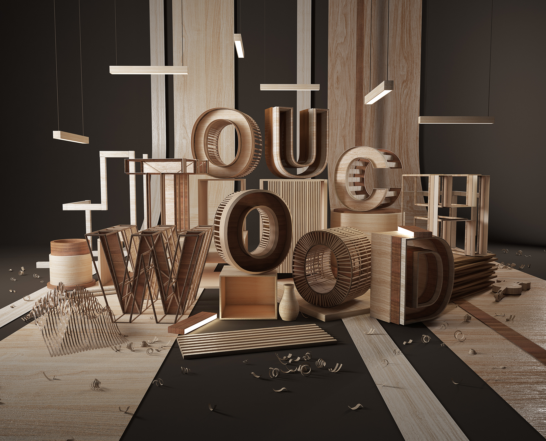 Touch-Wood-Final-web.jpg