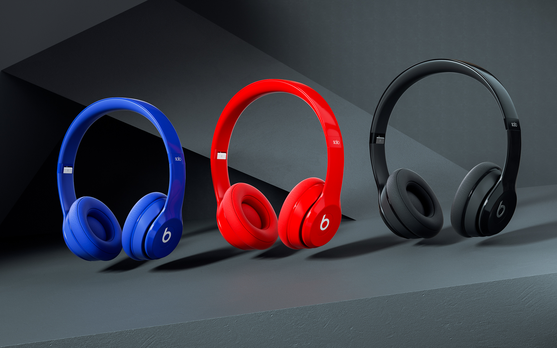 BeatsByDre_Scene_MultiHeadphone_01_Web.jpg