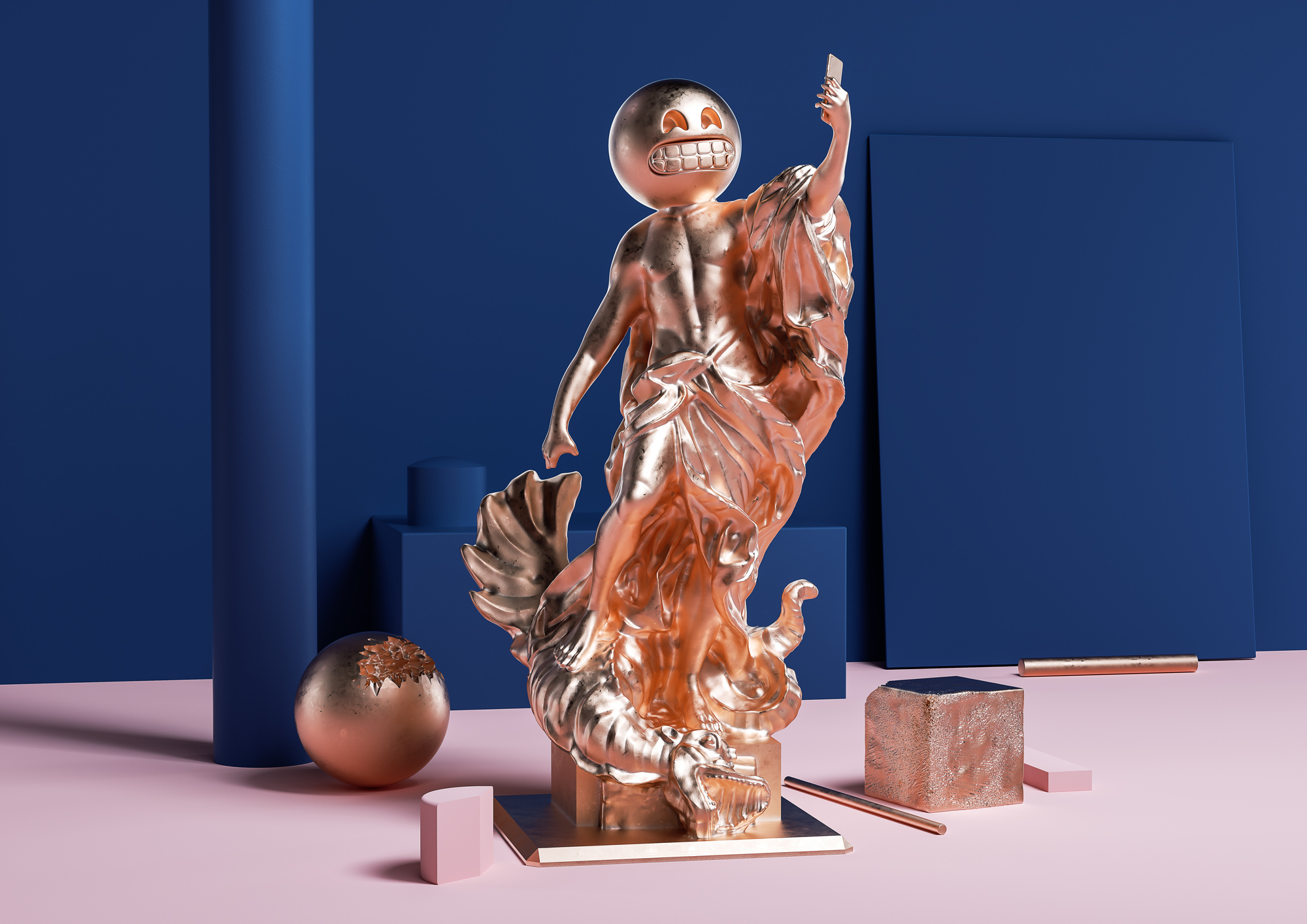 Sculptmojis_Ben-Fearnley_Scene_03.jpg