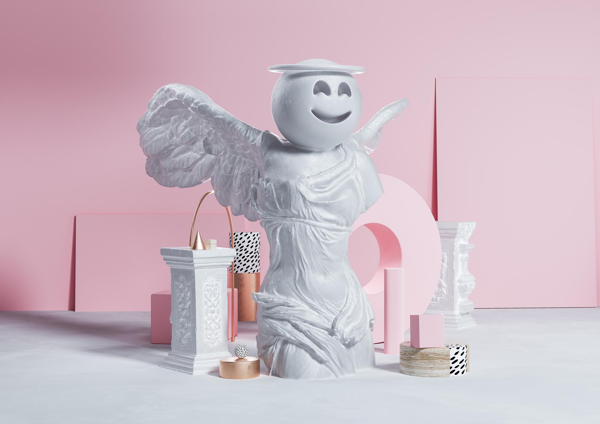 Sculptmojis_Ben-Fearnley_Scene_04.jpg