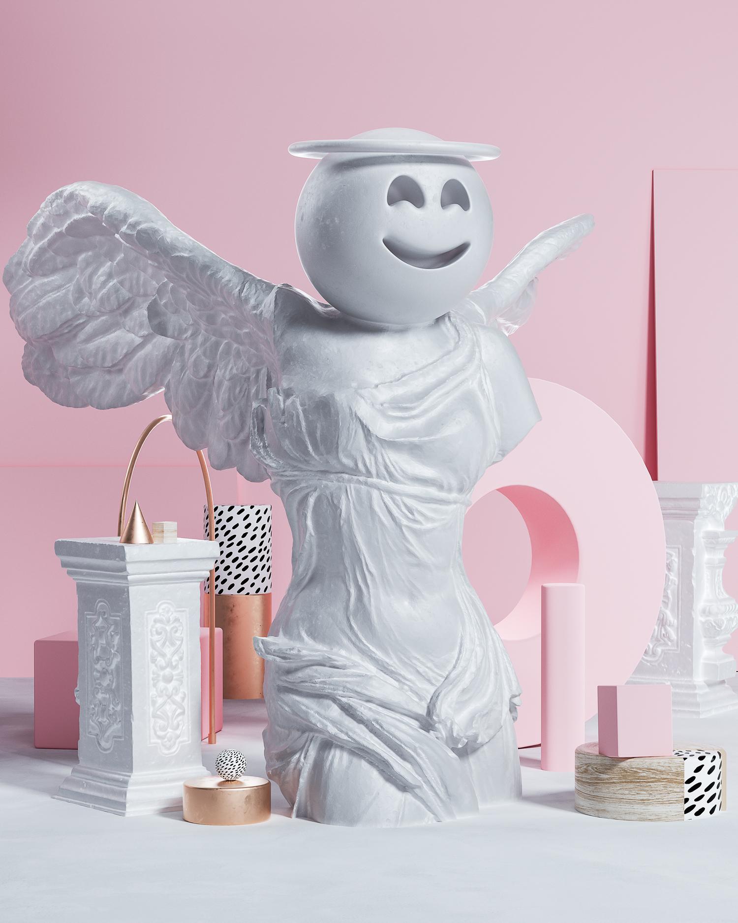 Sculptmojis_Ben-Fearnley_Scene_04_Crop.jpg