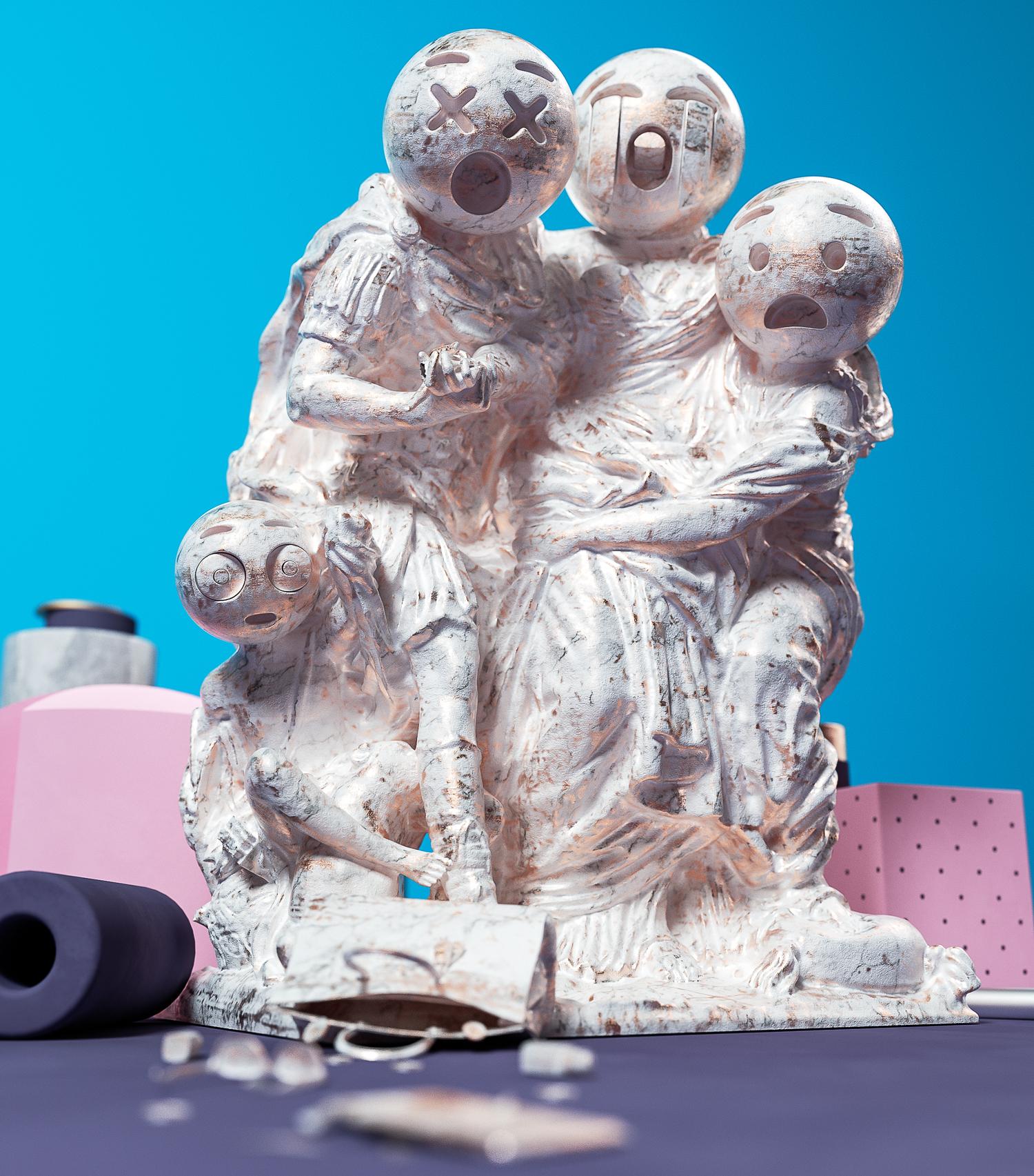 Sculptmojis_Scene_06_DOF.jpg
