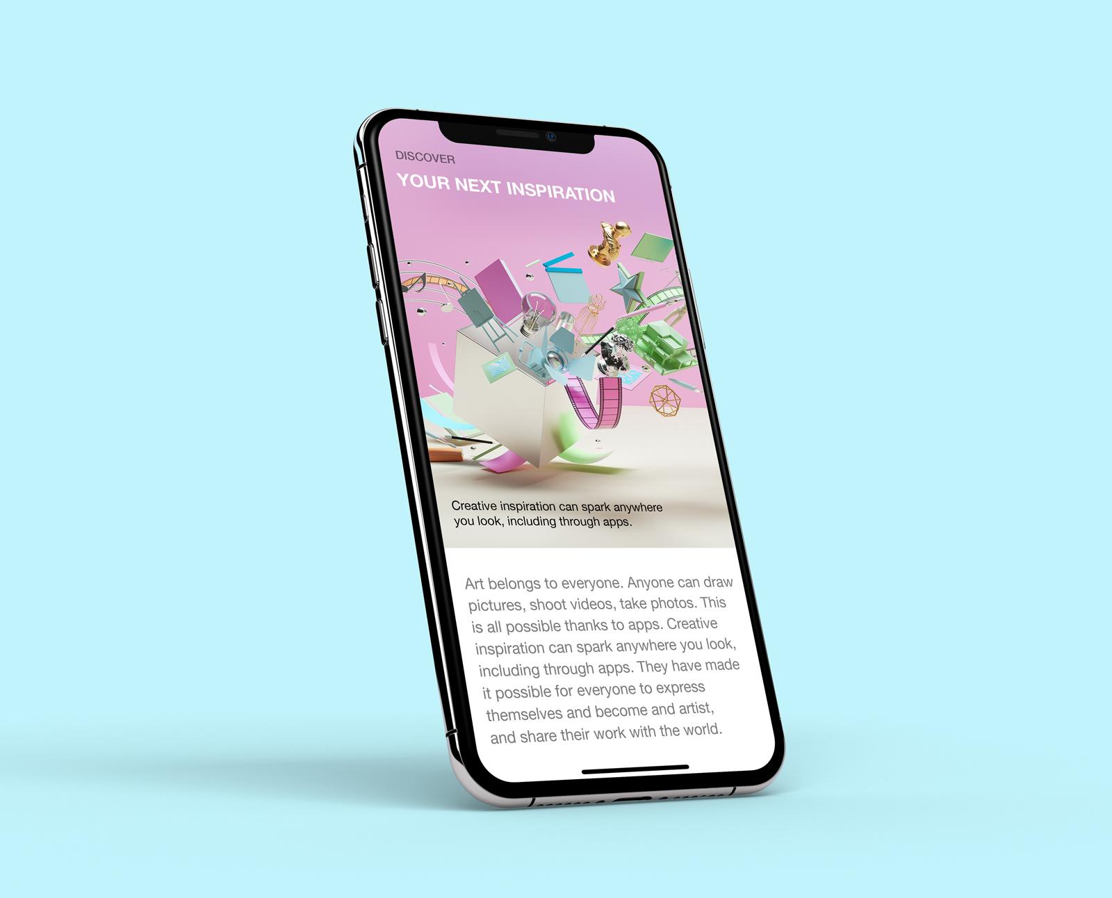 Apple_DiscoverYourNextInspiration_Ben-Fearnley_ScreenAlt.jpg
