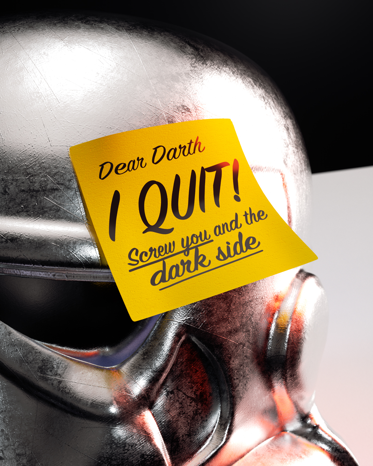 May-4th-Dear-Darth_02.jpg