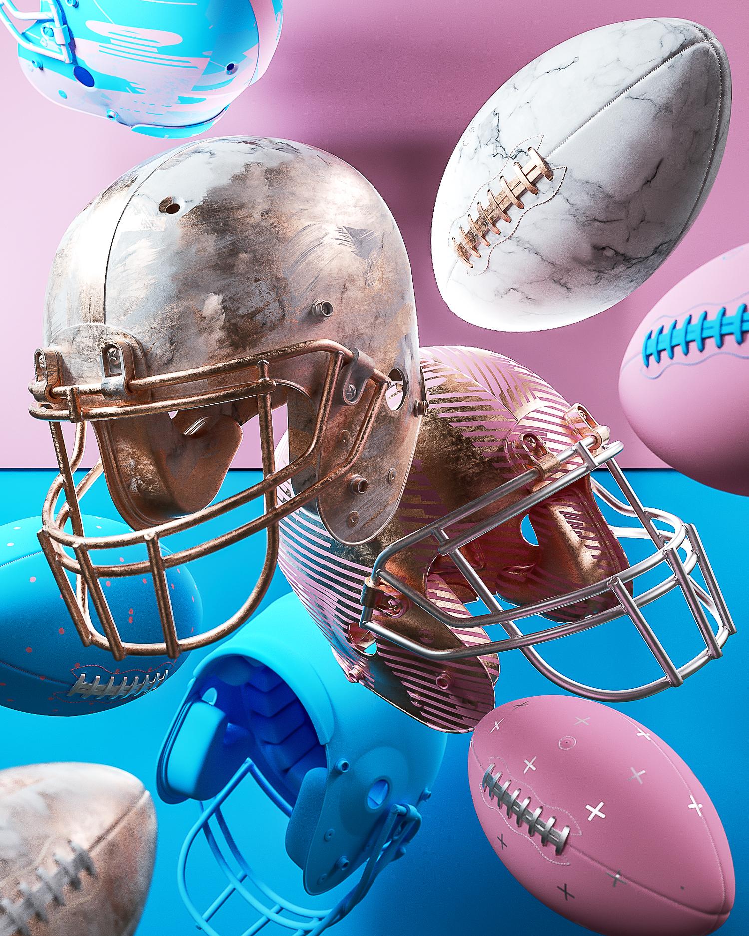Superbowl2018_Web.jpg
