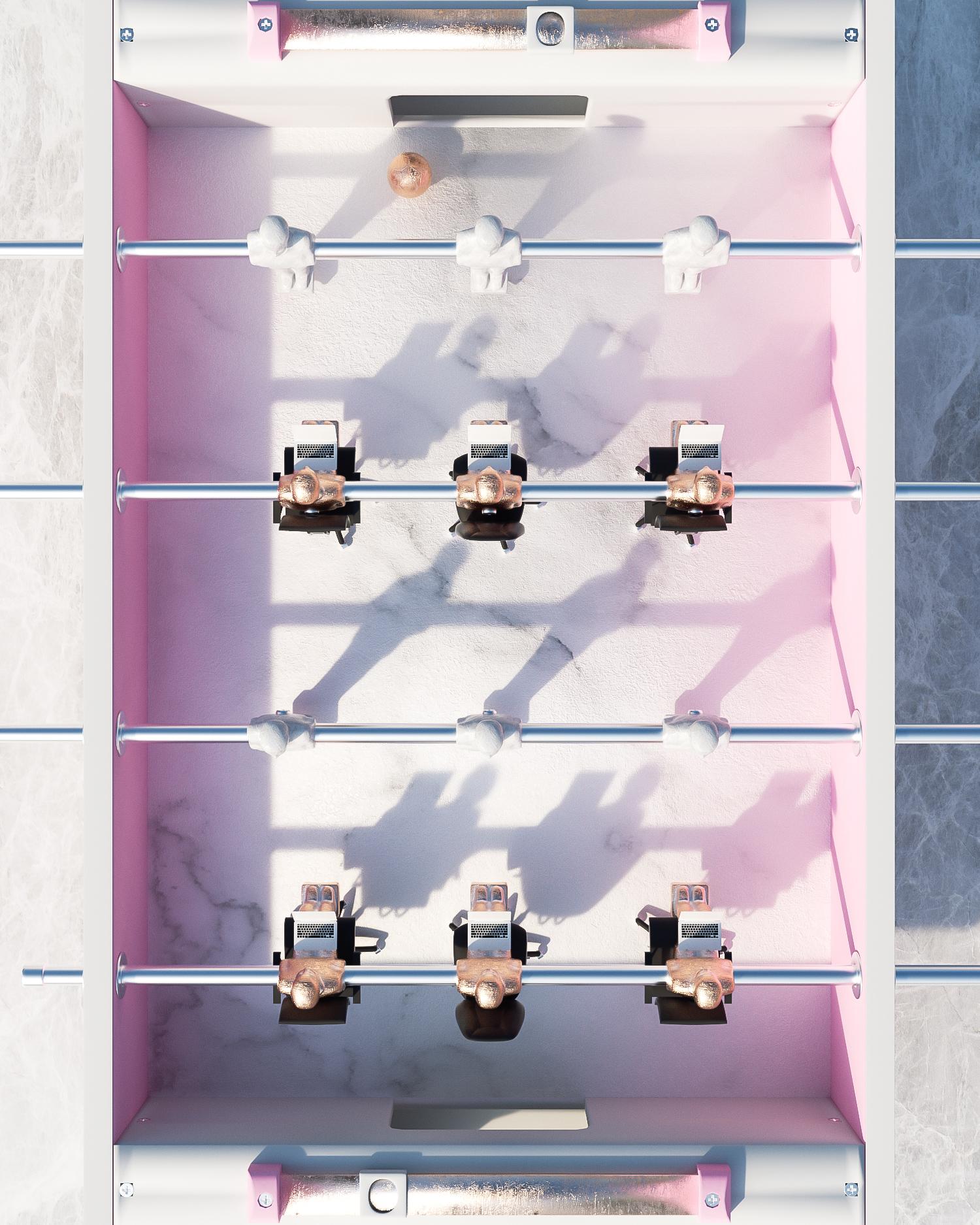 TableFootball-Stills-05.jpg
