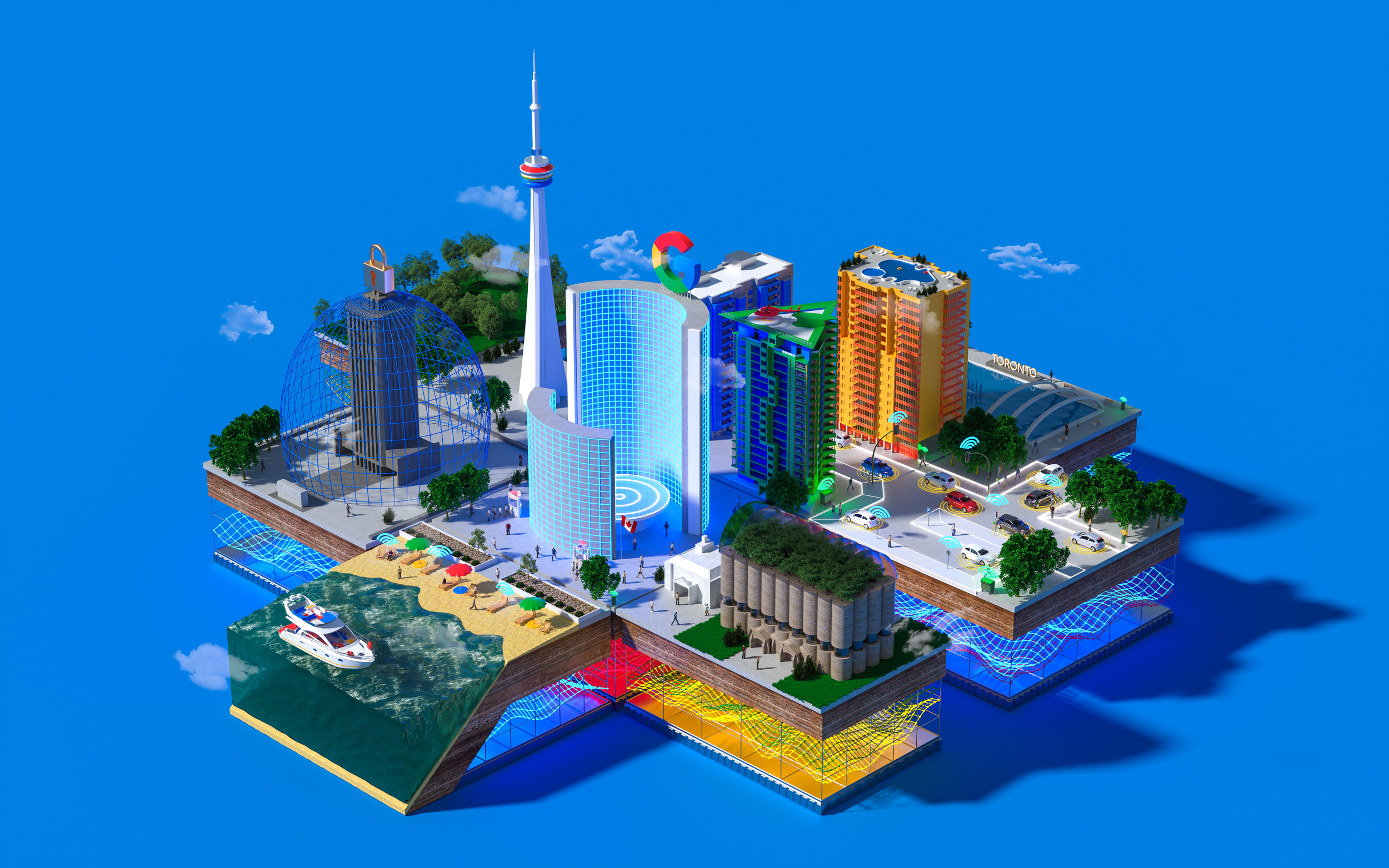 Polito_CitiesSpread_Toronto_Final_Wide.jpg