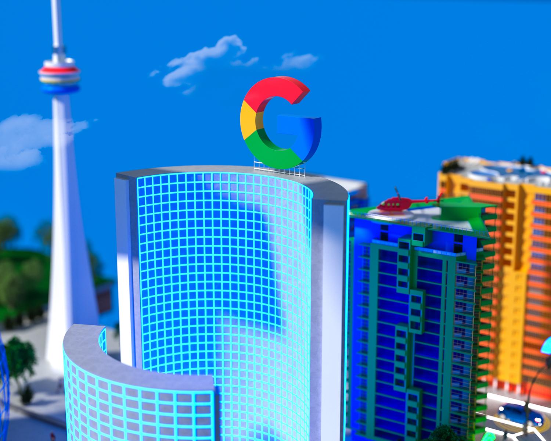 Polito_CitiesSpread_Toronto_CloseUp_01.jpg