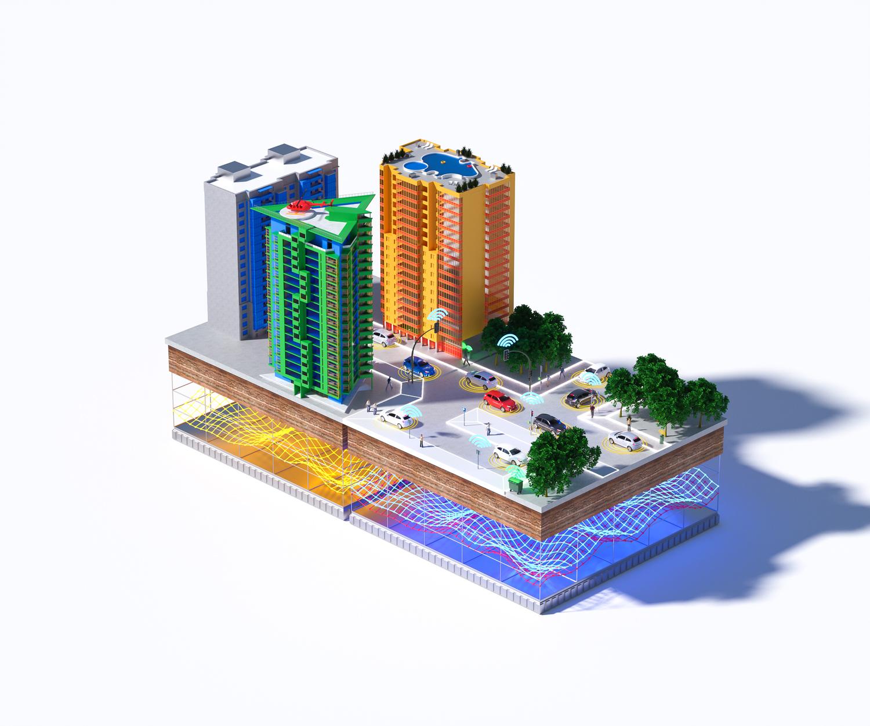 Polito_CitiesSpread_Toronto_R3_Individual_03.jpg