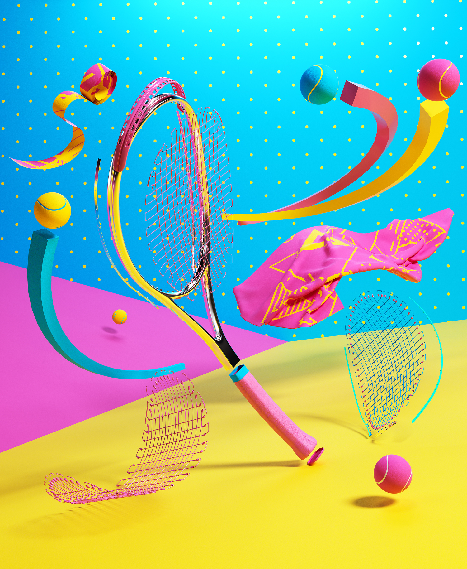 AXOO_Tennis_Sep_BenFearnley_01_WebRes.jpg