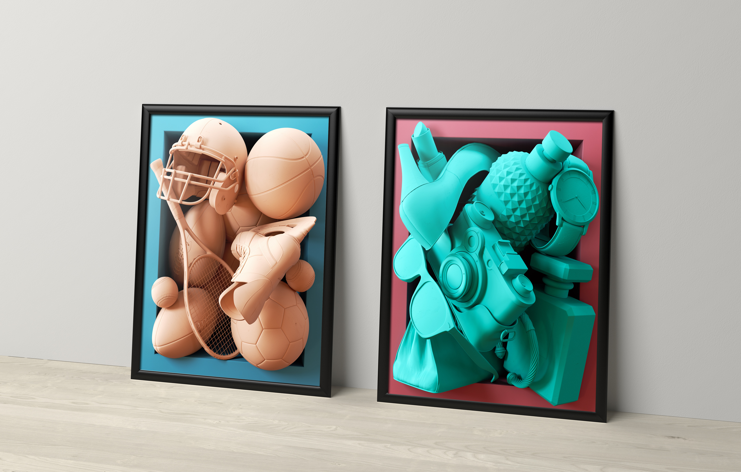 Framed-BenFearnley-PrintShowcase-01.jpg