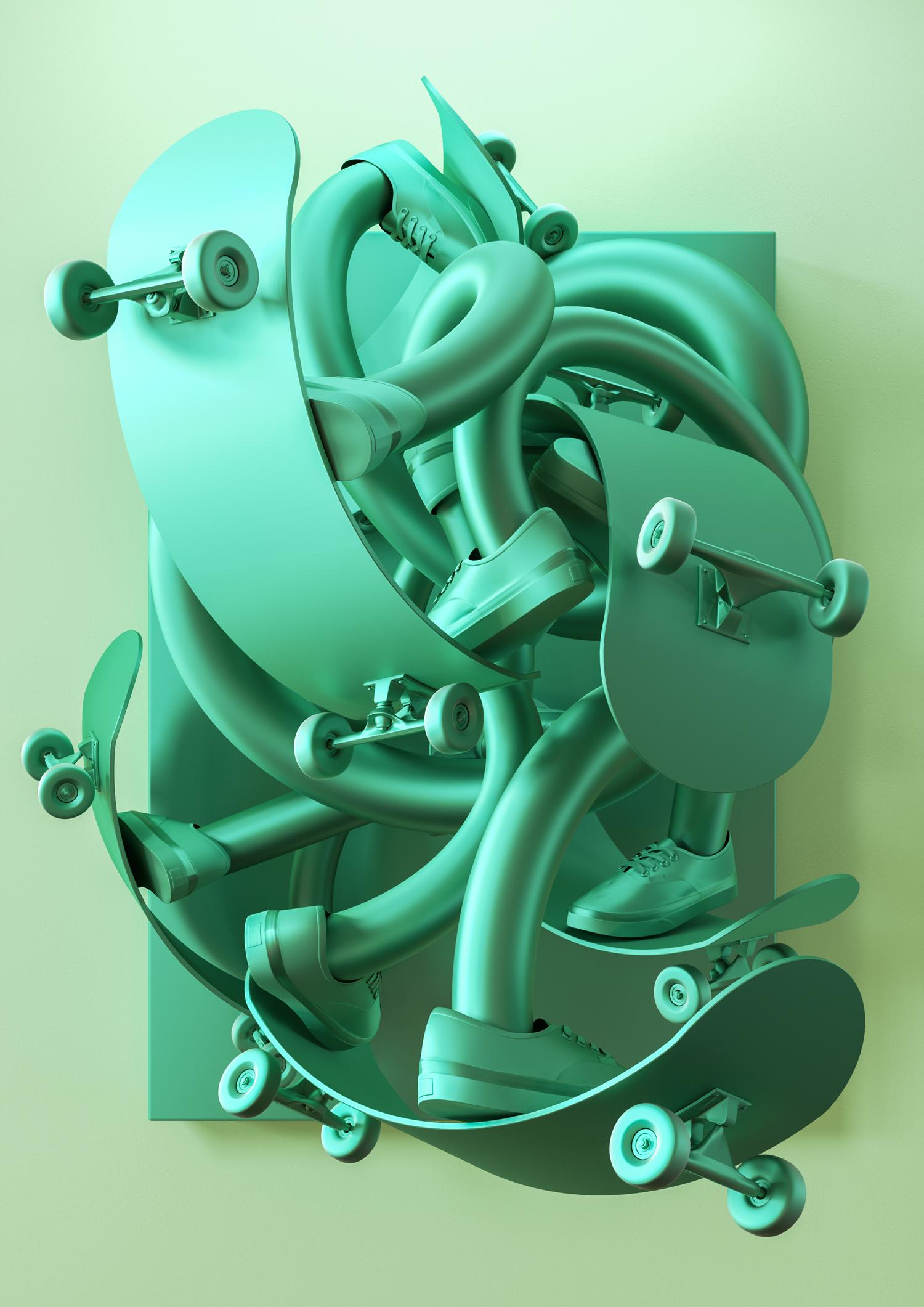 SculpturalExpressions_Ben_Fearnley_Skateboarding_02.jpg