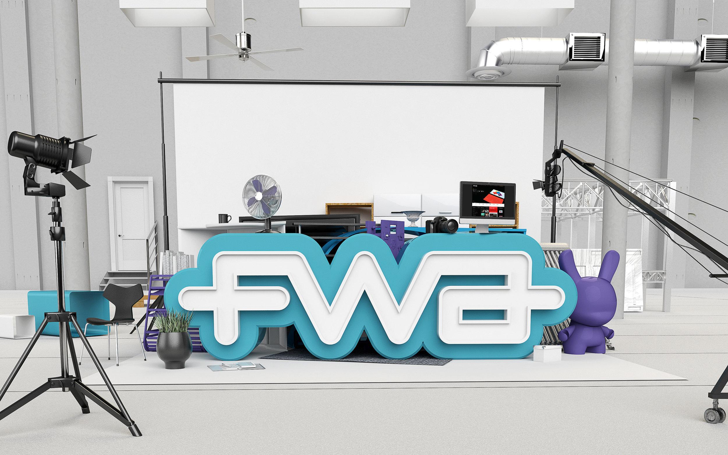 FWA-Final-3500x2187px-BenFearnley.jpg