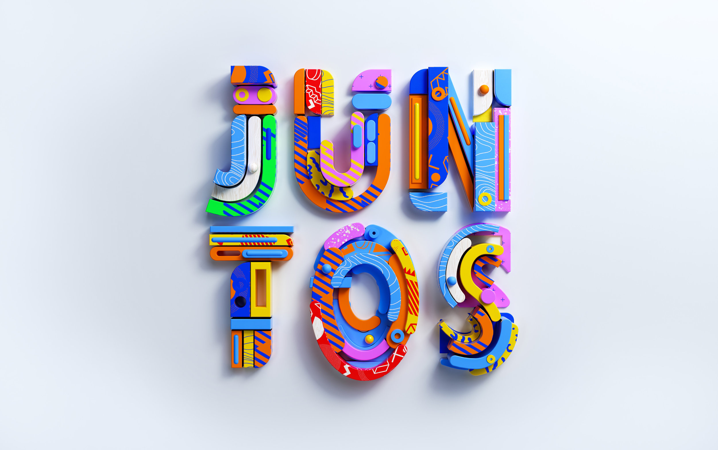 Juntos_Typography-Stacked-Ben-Fearnley.jpg