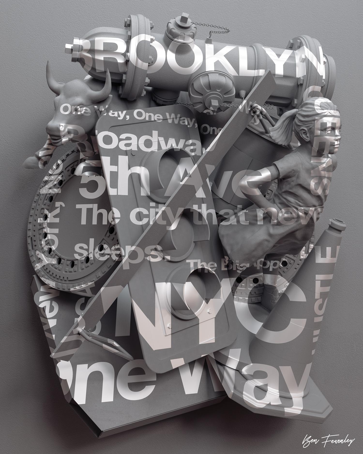AnamorphicSculptures_NewYork_Ben-Fearnley_Crop-2.jpg