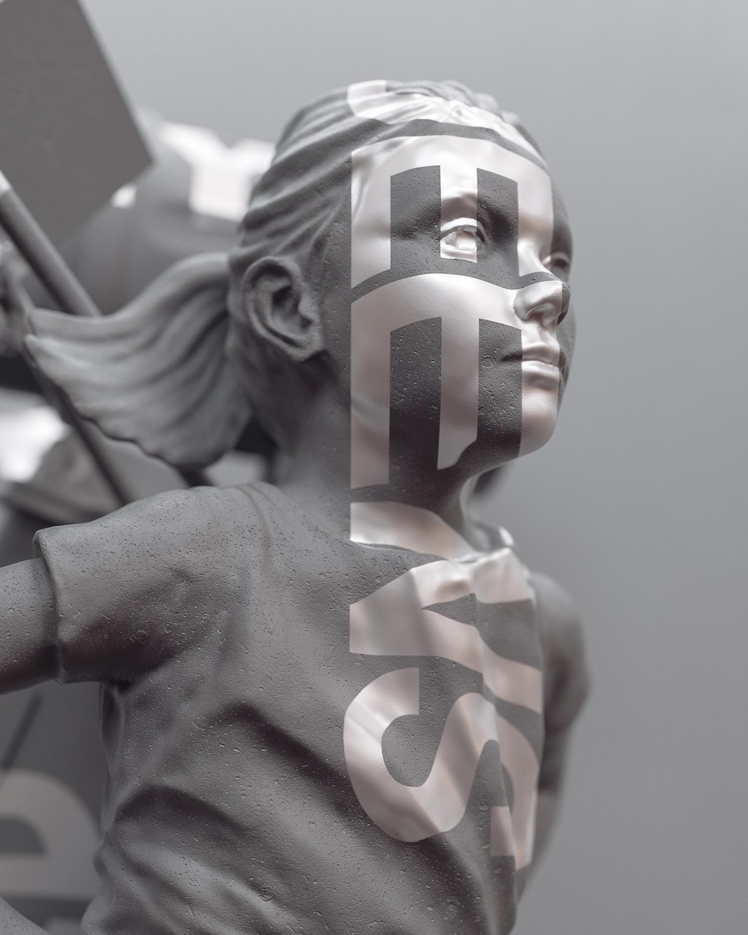 AnamorphicSculptures_NewYork_Ben-Fearnley-DOF-01.jpg