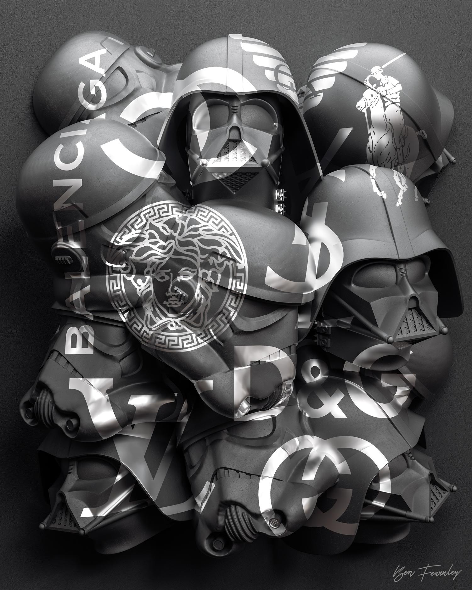 AnamorphicSculptures_FashionWars_Ben-Fearnley-Crop.jpg