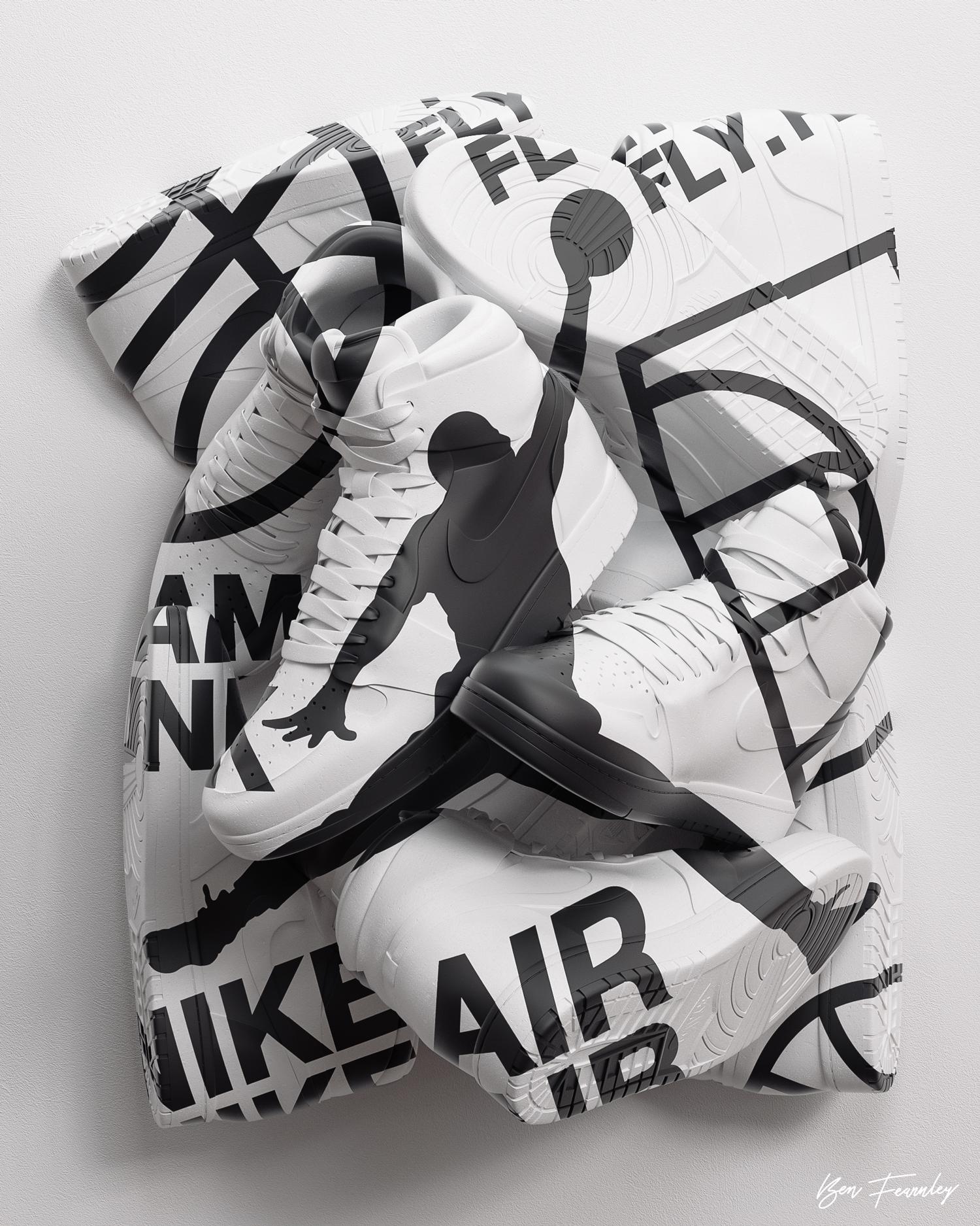 AnamorphicSculptures_NikeJordan_Ben-Fearnley.jpg