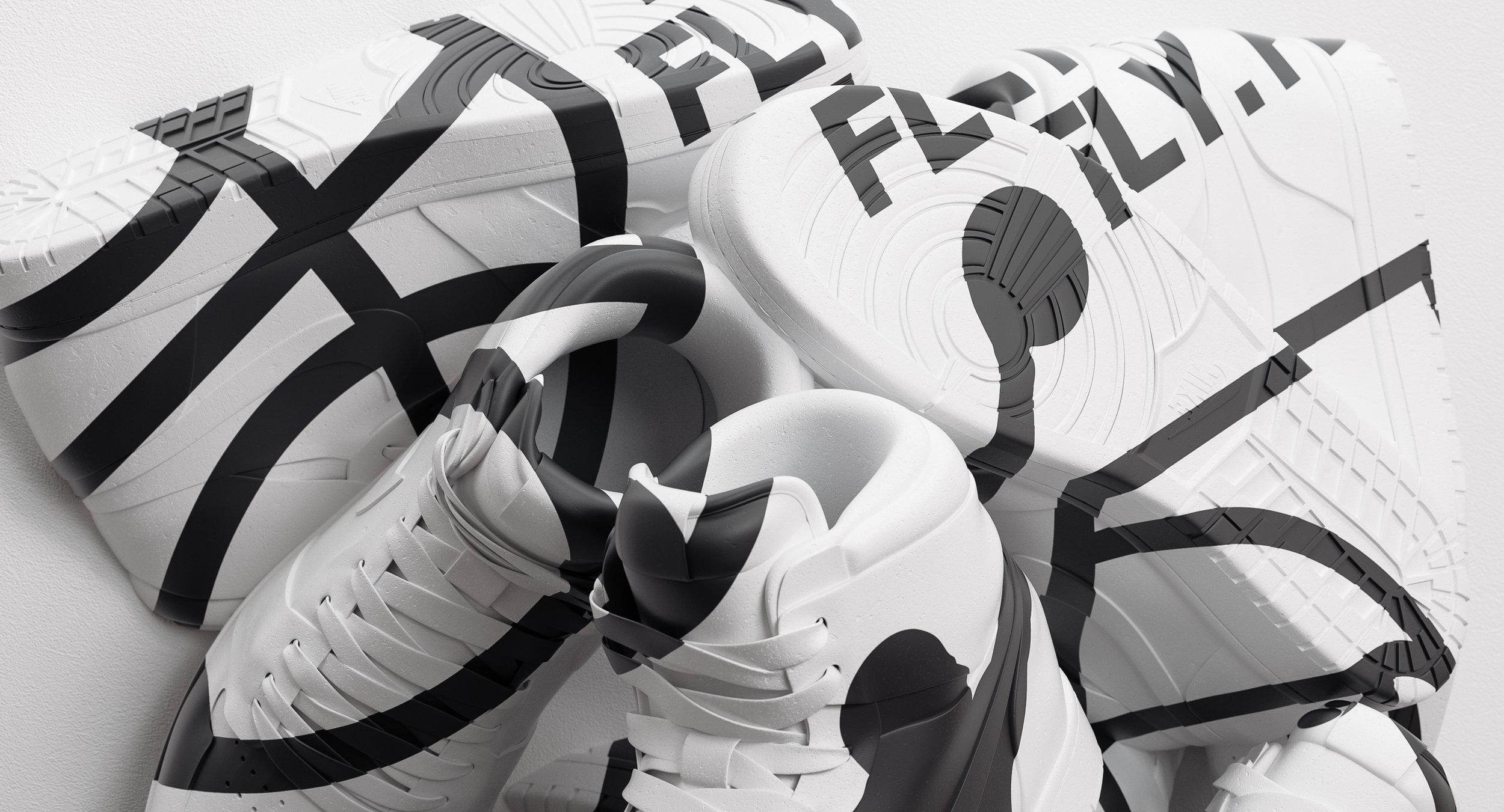 AnamorphicSculptures_NikeJordan_Ben-Fearnley-Landscape-DOF01.jpg