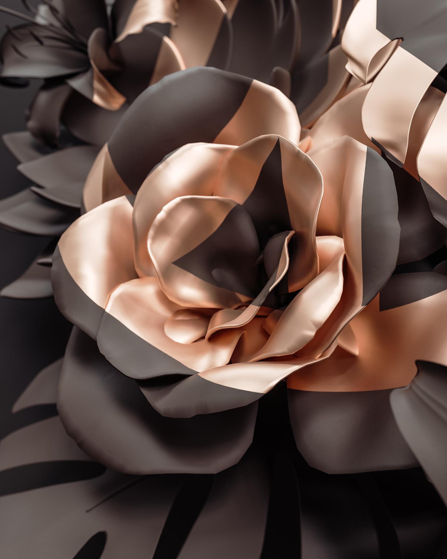 AnamorphicSculptures_Peace_Ben-Fearnley-DOF-01.jpg
